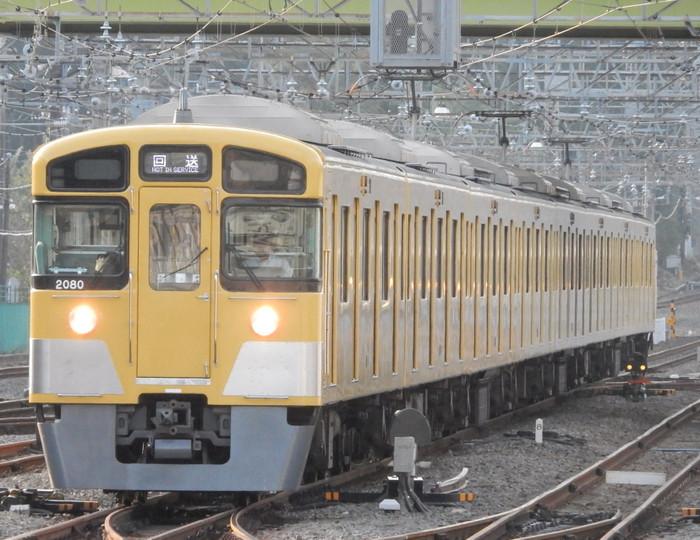 Dscn8806