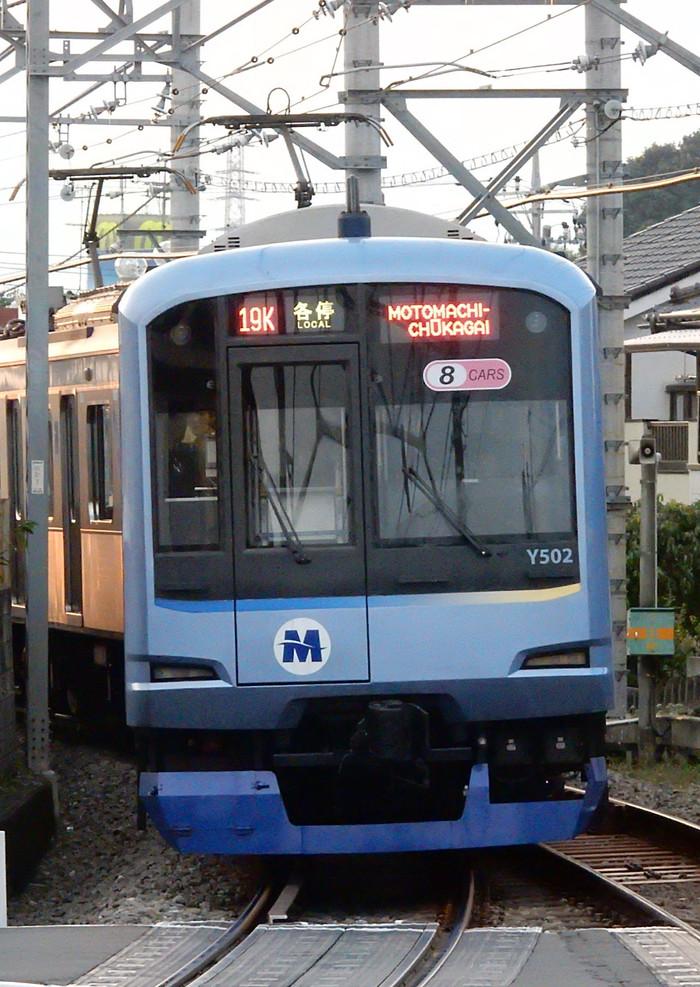 Dscn8883