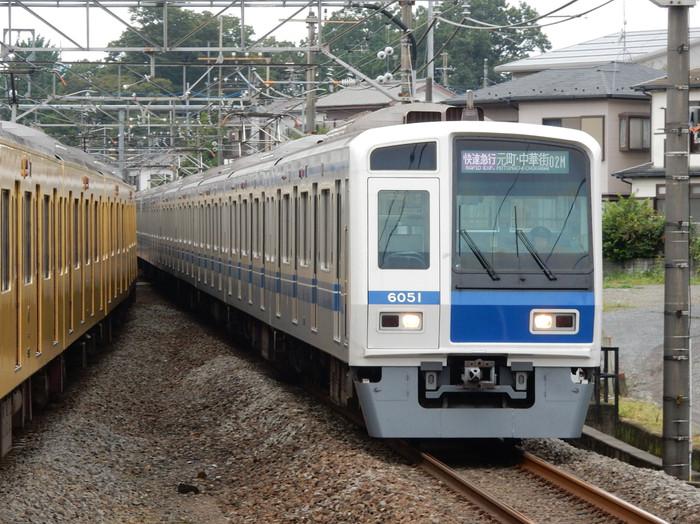 Dscn8974
