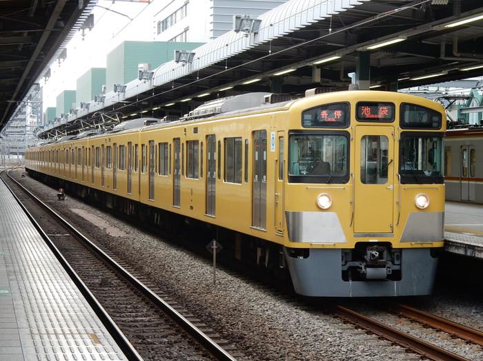 Dscn9179